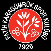Karagumruk logo