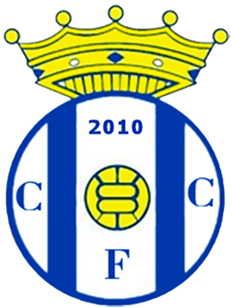 Canelas logo