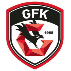 B.B. Gaziantep logo