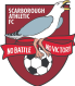 Scarborough Athletic logo