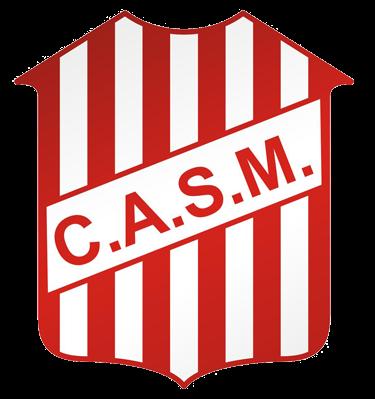 San Martin Tucuman logo