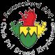 Ammanford logo