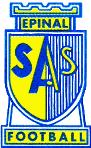 Epinal logo