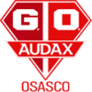 Osasco Audax logo