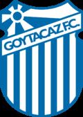 Goytacaz logo