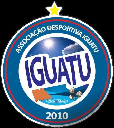 Iguatu logo