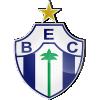 Bacabal logo