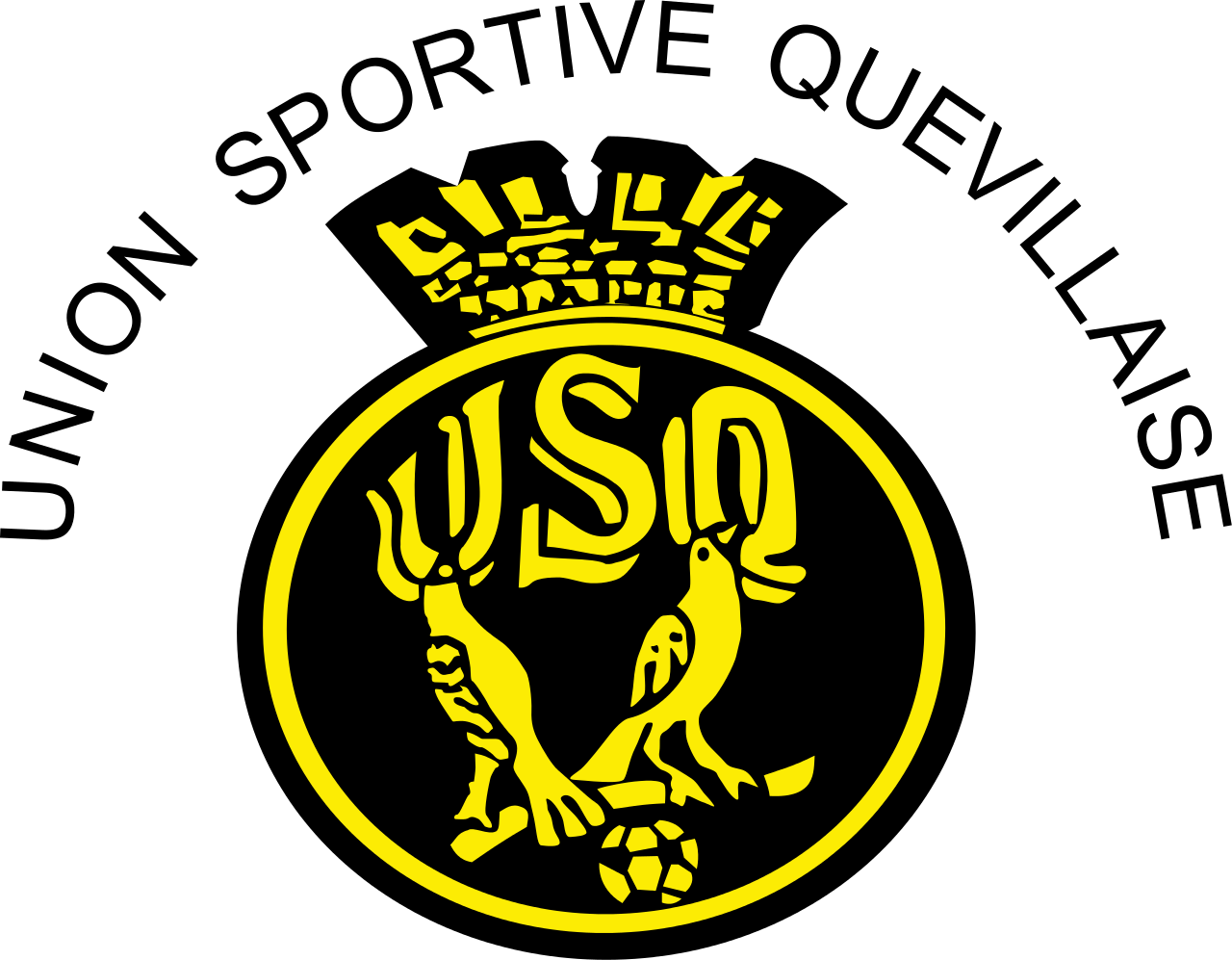 Quevilly logo
