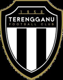 Terengganu-2 logo