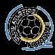 Montevideo City logo