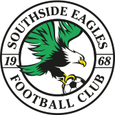 Southside Eagles logo