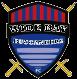 Wide Bay logo