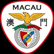 Casa De Portugal logo