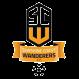 Sunshine Coast Wanderers logo