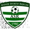 Rejiche logo