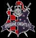 Brisbane Knights logo
