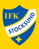 Stocksund logo