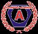 Kramfors-Alliansen logo