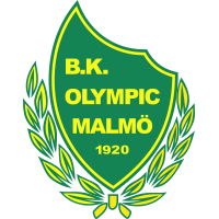 Olympic BK logo