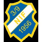 Nosaby logo