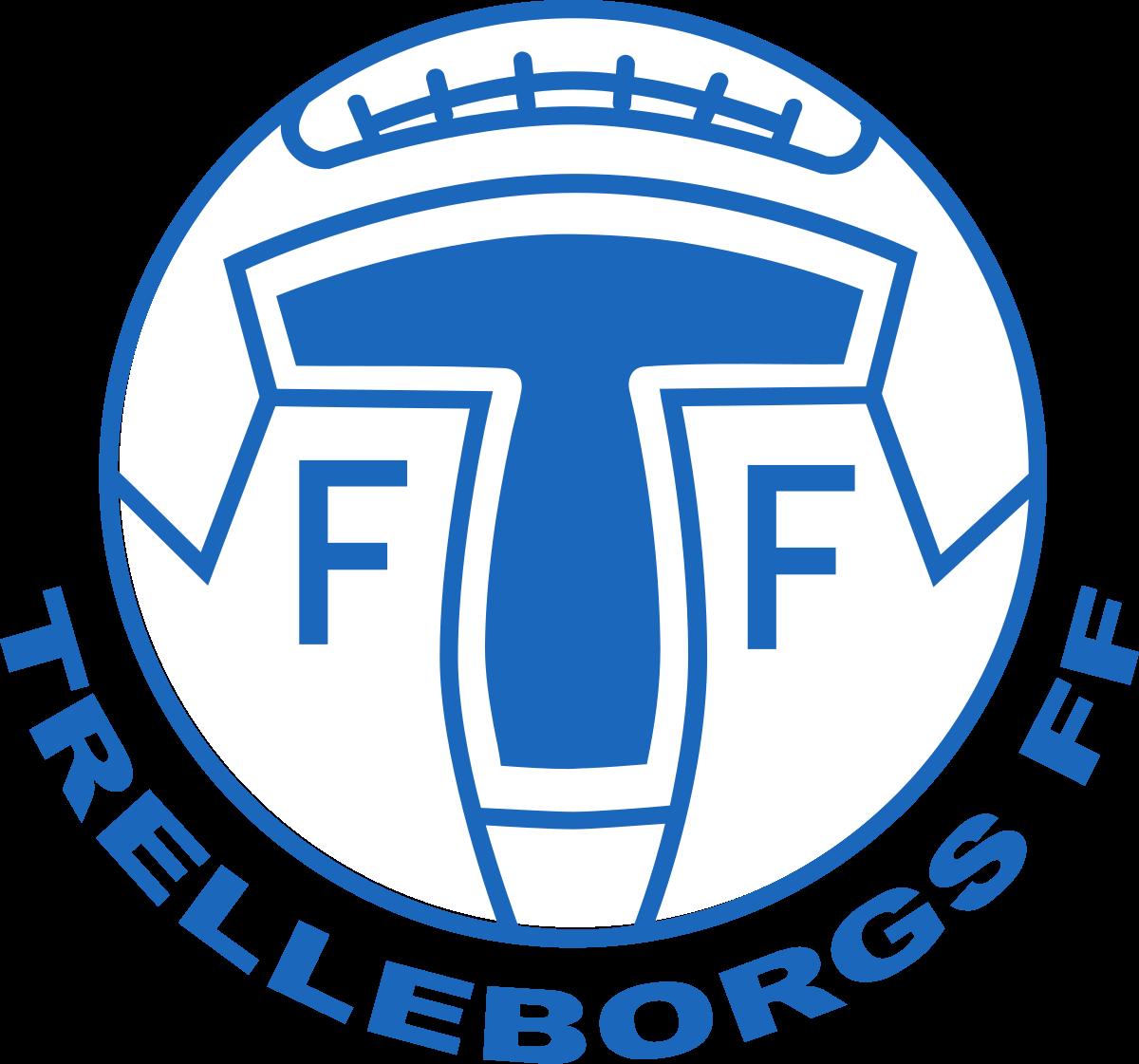 Trelleborg U-21 logo