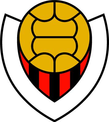 Vikingur W logo