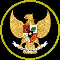 Indonesia U-23 logo