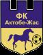 Aktobe Jas logo