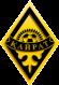Kairat-2 logo