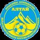Altay Semey logo