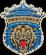 Shenyang Urban FC logo