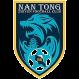 Nantong Zhiyun logo