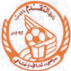 Al Taqdom logo