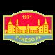 Tyreso logo