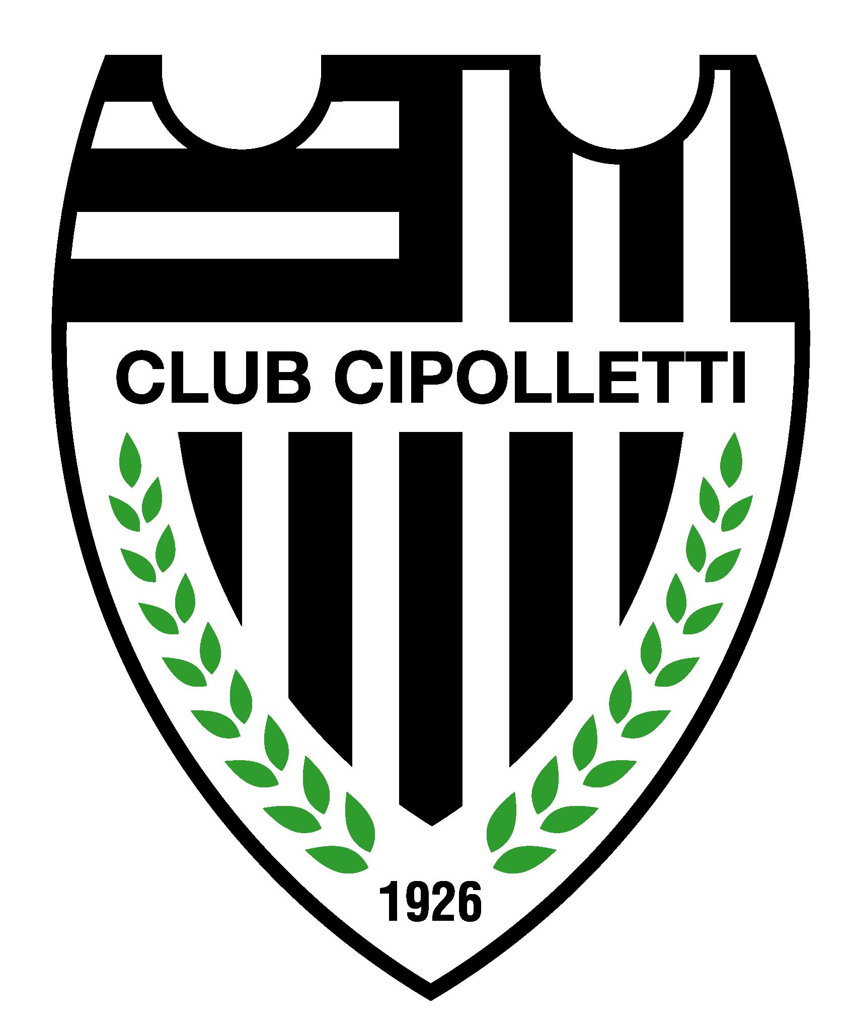 Cipolletti logo