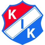 Kvarnsveden logo