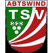 Abtswind logo