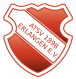 ATSV Erlangen logo