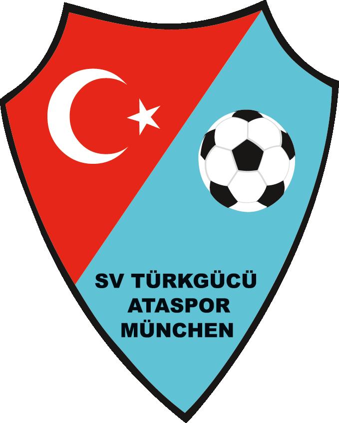 Turkgucu-Ataspor logo