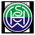 Hertha Wels logo