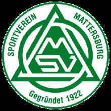 Mattersburg-2 logo