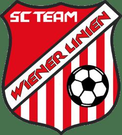 Team Wiener Linien logo