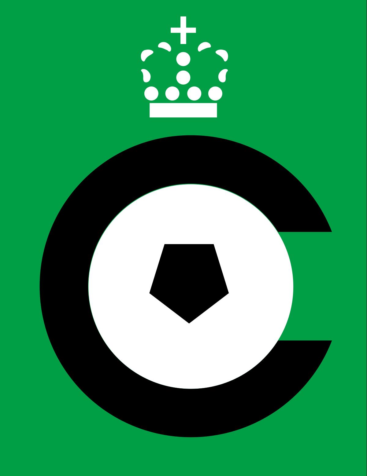 Cercle Brugge U-21 logo