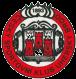 Uhersky Brod logo
