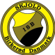 Skjold Birkerod logo