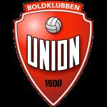 BK Union logo