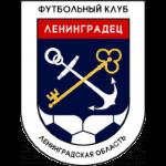 Leningradets logo