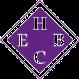 HEBC logo