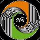 SFL Bremerhaven logo
