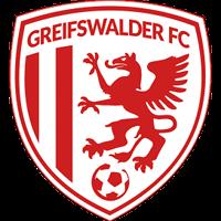 Greifswalder FC logo